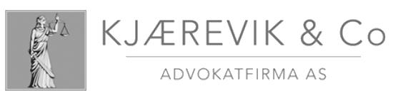 Kjærevik & Co